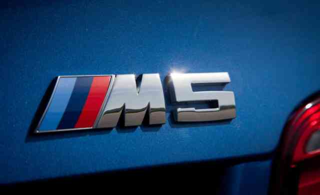 Bmw M5 Logo 4 Free Hd Wallpapers Images Stock Photos