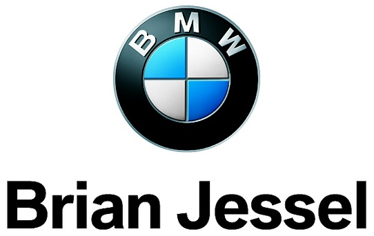 Brian Jessel BMW | Brian Jessel BMW Dealership | #2