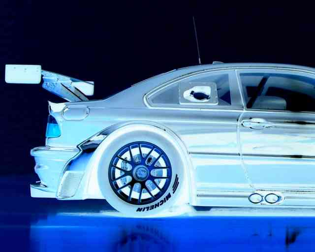 Crazy BMW Logo 3D HD Cell Phone   BMW Logo VECTOR   BMW Wallpapers #