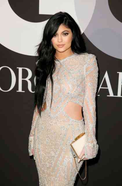 New Photos Kylie Jenner 2015 | kyllie jenner | kylie jenners | kylie jenner new photos