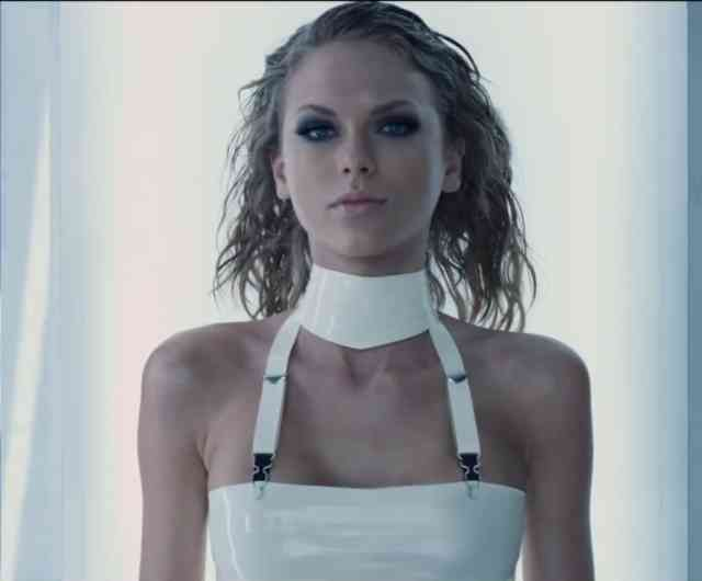 New taylor swift song Bad Blood   Taylor Swift Songs  #13