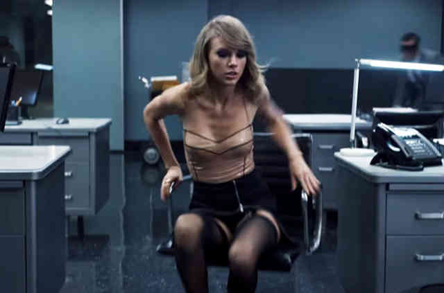 New taylor swift song Bad Blood   Taylor Swift Songs  #15