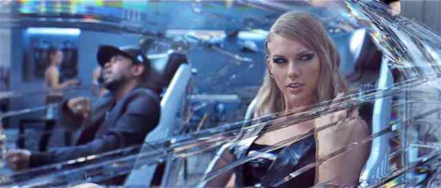 New taylor swift song Bad Blood | Taylor Swift Songs |#17
