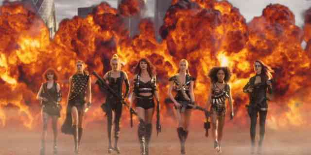 New taylor swift song Bad Blood   Taylor Swift Songs  #20