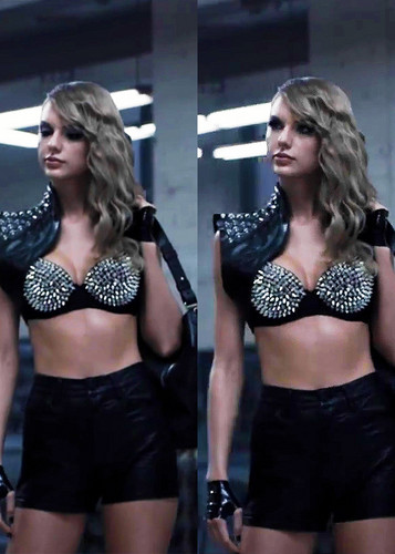 New taylor swift song Bad Blood | Taylor Swift Songs |#21