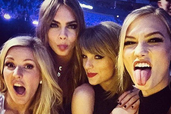 New taylor swift song Bad Blood   Taylor Swift Songs  #22