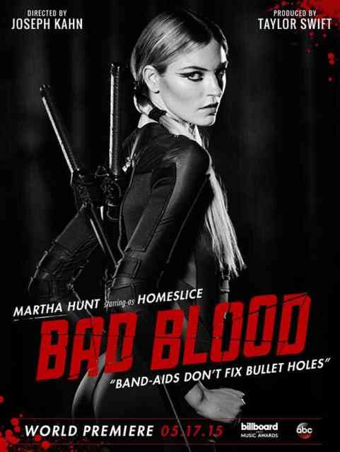 New taylor swift song Bad Blood | Taylor Swift Songs |#24