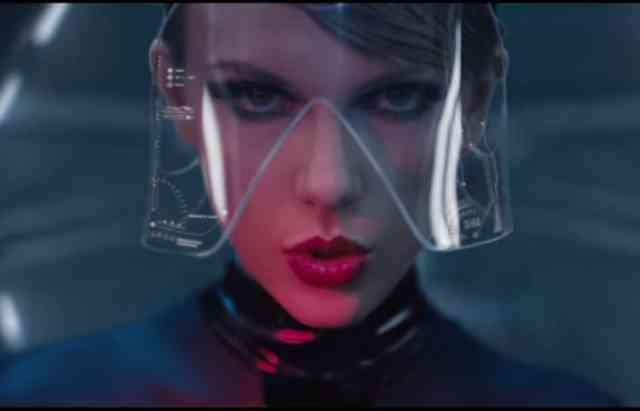 New taylor swift song Bad Blood | Taylor Swift Songs |#26