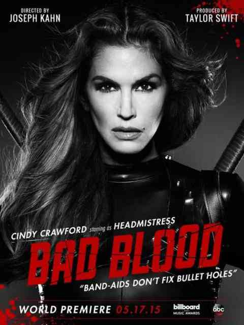 New taylor swift song Bad Blood | Taylor Swift Songs |#32