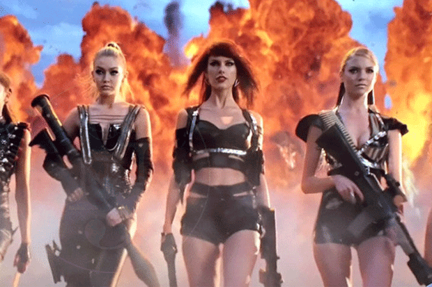 New taylor swift song Bad Blood | Taylor Swift Songs |#4