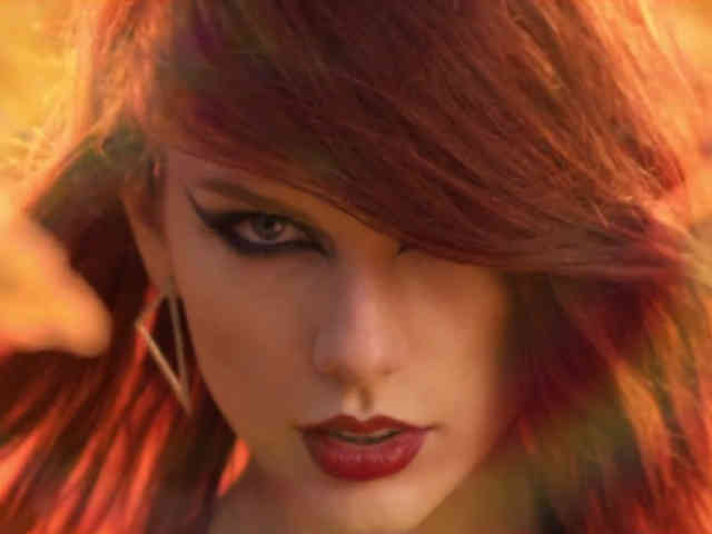 New taylor swift song Bad Blood | Taylor Swift Songs |#5