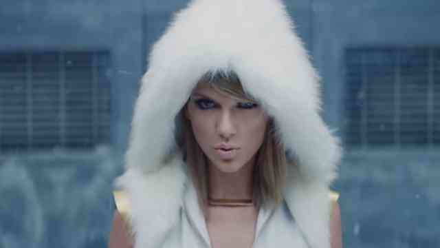 New taylor swift song Bad Blood | Taylor Swift Songs |#6