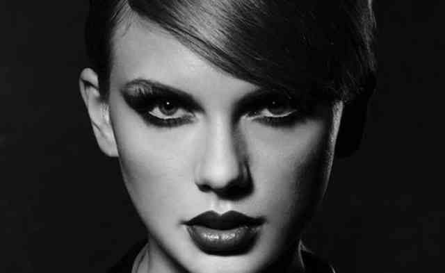 New taylor swift song Bad Blood   Taylor Swift Songs  #7
