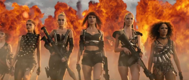 New taylor swift song Bad Blood | Taylor Swift Songs |#8