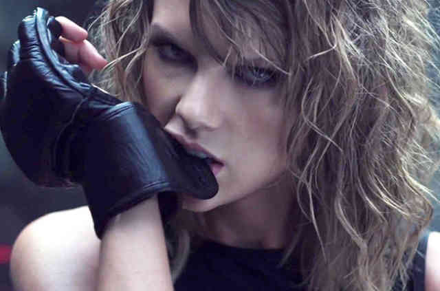 New taylor swift song Bad Blood | Taylor Swift Songs |#9