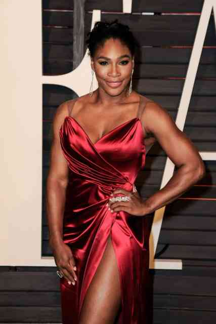 Serena Williams 2015 Photo | S Williams tennis player |#3