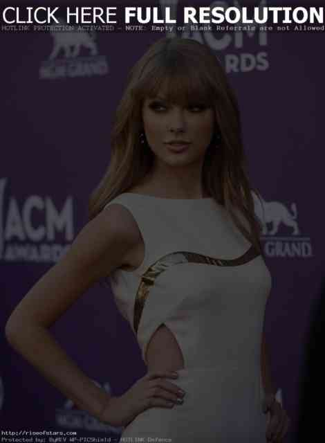 Taylor Swift Hot Dress 2015 | #10