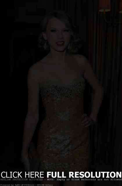 Taylor Swift Hot Dress 2015 | #9
