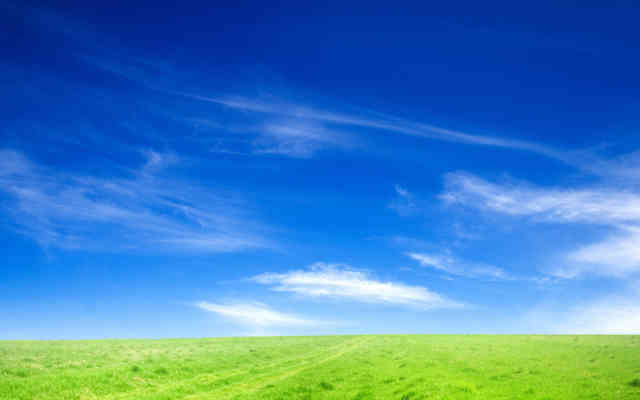 Desktop Sky Wallpapers
