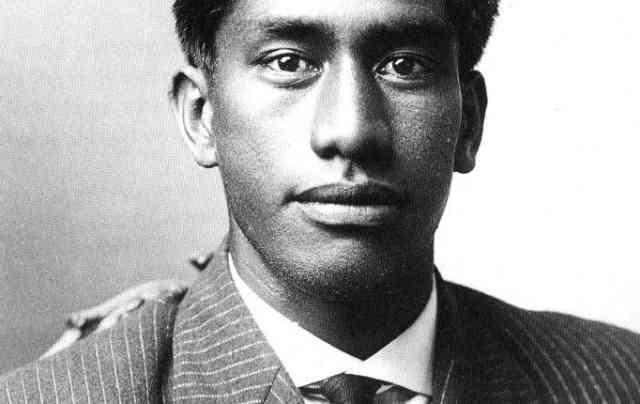 Duke Kahanamoku The Father of Surfing | #8