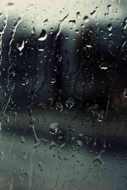 Iphone Backgrounds HD Cool RAIN