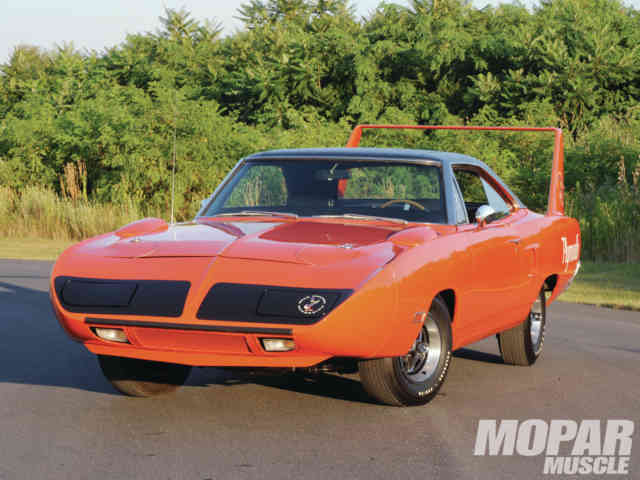 Best Muscle Cars   American Muscle Cars #3