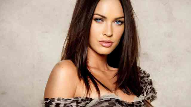 Fox Pictures | Megan Fox Wallpapers | #10