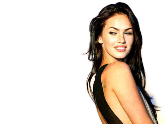 Fox Pictures | Megan Fox Wallpapers | #12