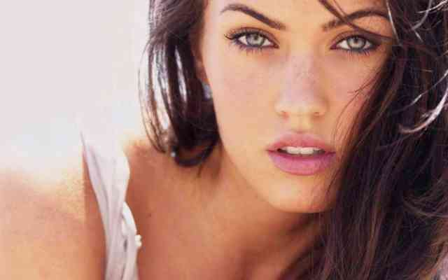 Fox Pictures | Megan Fox Wallpapers | #2