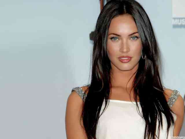 Fox Pictures | Megan Fox Wallpapers | #5