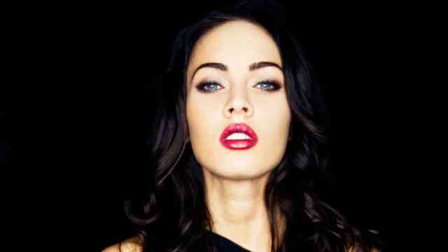 Fox Pictures | Megan Fox Wallpapers | #6