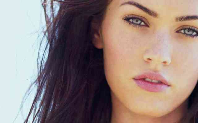 Fox Pictures | Megan Fox Wallpapers | #9
