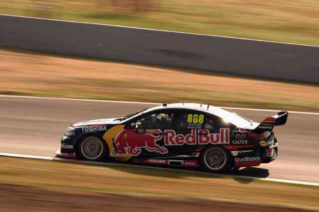 Bathurst 1000: Craig Lowndes wins | Car Racing Australia