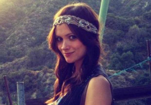 Cathriona White Photos | #4