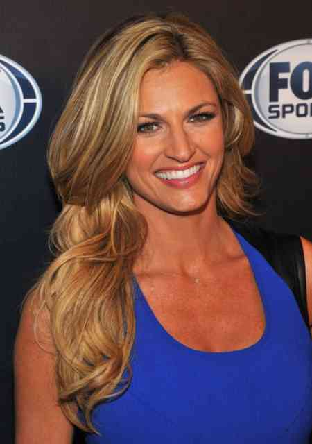 ERIN ANDREWS Scandal Hotel Photos | FOX Sports reporter ERIN ANDREWS -22