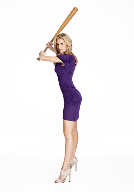 ERIN ANDREWS Scandal Hotel Photos |HOT ERIN ANDREWS Photo -4