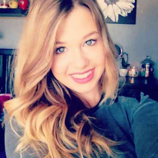 Happy Smile EnjoyPhoenix Photos