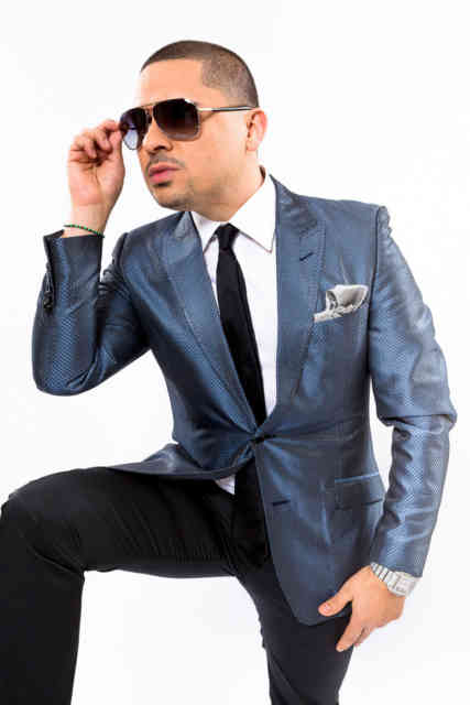 Larry Hernandez kidnapping Photos #3