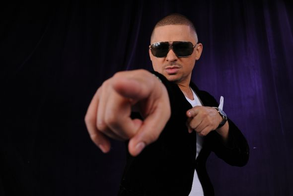 Larry Hernandez kidnapping Photos #6