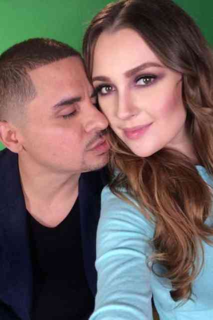 Larry Hernandez kidnapping Photos #9