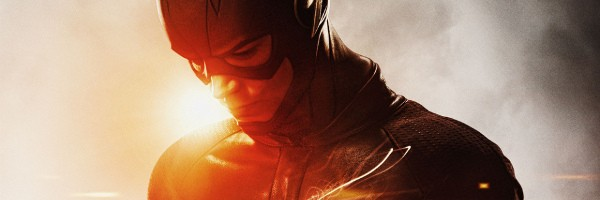The Flash Season 2 Images | The Flash TV Show | #3