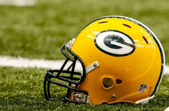 Bad News for Green Bay Packers BIG TROUBLE 2015