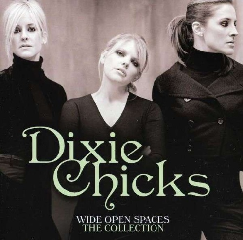 Dixie Chicks announce American tour - Photos #1