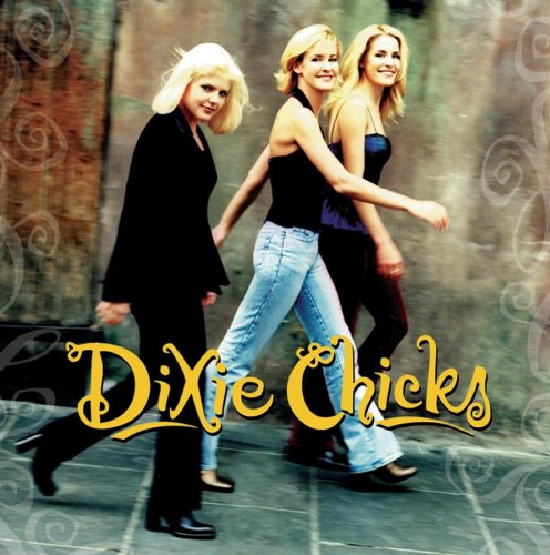 Dixie Chicks announce American tour - Photos #7