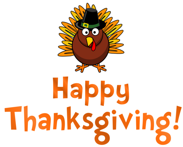 Funny Happy ThanksGiving Photos   Thanksgiving Ideas Hd Images