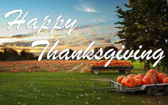 Happy ThanksGiving Photos | Thanksgiving Ideas Hd Images