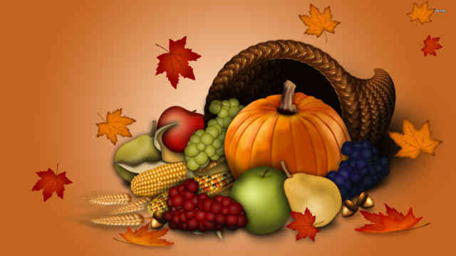 Happy ThanksGiving Photos | Thanksgiving Ideas Hd Wallpaper