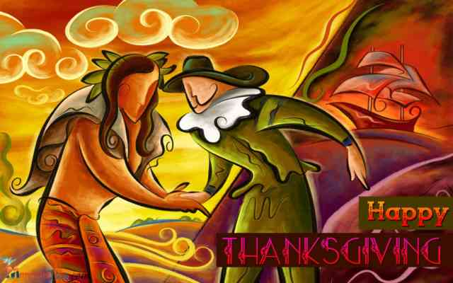Happy ThanksGiving Photos | Thanksgiving Ideas Hd Wallpapers