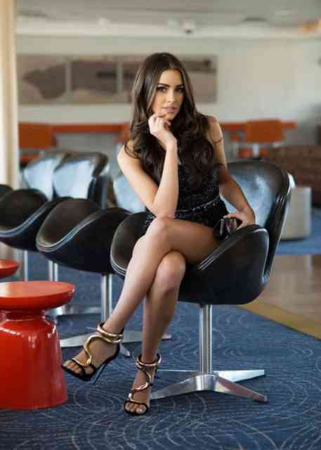 Hot Olivia Culpo Photos Wallpapers