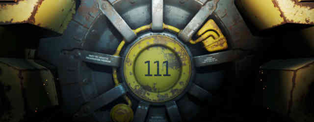 Image Fallout 4 Photos Trailer PS4